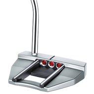 Titleist Scotty Cameron Futura X7M Dual Balance Putter