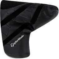 TaylorMade Spider Blade 2.0 Putter Headcover