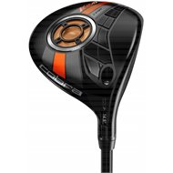 Cobra King LTD Fairway Wood