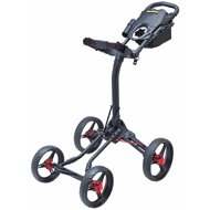 Bag Boy Quad XL Pull Cart