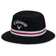 Callaway CG Headwear