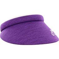 Callaway Clip Headwear