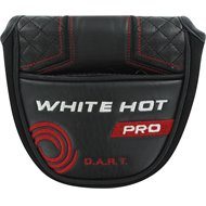 Odyssey White Hot Pro D.A.R.T. Putter Headcover