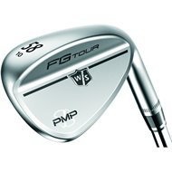 Wilson Staff FG Tour PMP Wedge