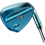 Wilson Staff FG Tour PMP Blue Tour Grind Wedge