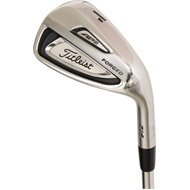 Titleist AP2 714 Forged Wedge