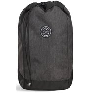 Callaway Clubhouse Drawstring Backpack Luggage