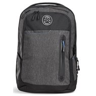 Callaway Clubhouse Backpack Luggage
