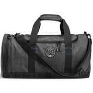 Callaway Clubhouse Small Duffle Luggage