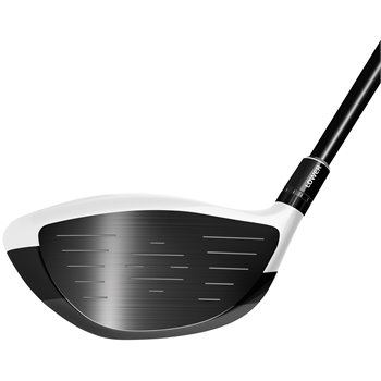 Used M2 Driver >> Used Taylormade M2 Driver 3balls Com