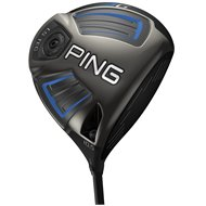 Ping G LS Tec Driver