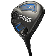 Ping G SF Tec Fairway Wood