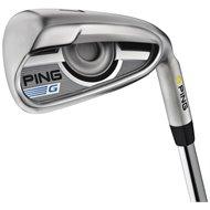 Ping G Iron Set
