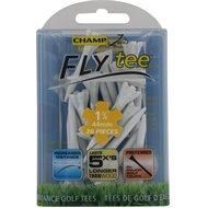 Champ 1 3/4 Zarma Fly Tee Golf Tees