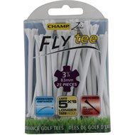 Champ 3 1/4 Zarma Fly Tee Golf Tees