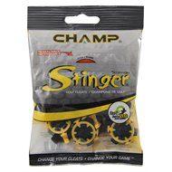 Champ Stinger Slim Loc Golf Spikes