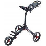 Bag Boy Compact 3 Pull Cart