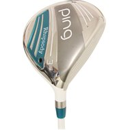 Ping Rhapsody 2015 Fairway Wood
