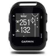 Garmin Approach G10 GPS/Range Finders
