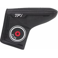 Cleveland Tfi 2135 Blade Putter Headcover