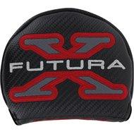 Titleist Scotty Cameron Futura X Mallet Round Headcover