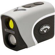 Callaway Micro Laser Rangefinder GPS/Range Finders