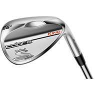 Cobra King V Grind Chrome Wedge