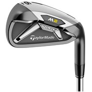 TaylorMade M2 Tour Iron Set