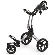 Clicgear Rovic Swivel RV1S Pull Cart