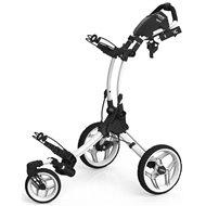 Clicgear Rovic Swivel RV1S Pull Cart