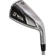 Bridgestone J15 Iron Set