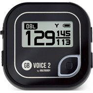 Golf Buddy Voice 2 GPS/Range Finders