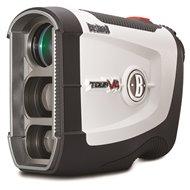 Bushnell Tour V4 Patriot Pack Rangefinder GPS/Range Finders