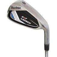 Tour Edge Hot Launch Iron Set