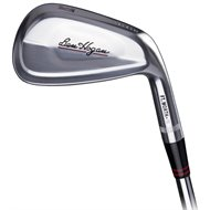 Ben Hogan Ft. Worth 15 Low Launch Iron Set