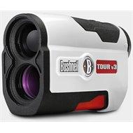 Bushnell Tour V3 GPS/Range Finders