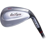 Ben Hogan TK Wedge