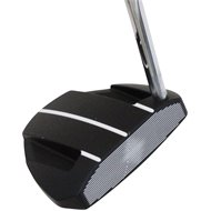 Ping Cadence TR Ketsch Heavy Adjustable Putter