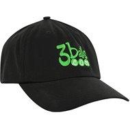 3balls Signature Golf Hat