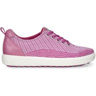 ECCO Casual Hybrid Knit Spikeless