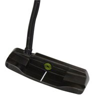 Odyssey Metal X Milled #1W Putter