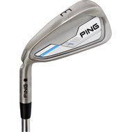 Ping I Series E1 Single Iron