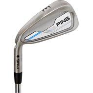 Ping I Series E1 Single Iron