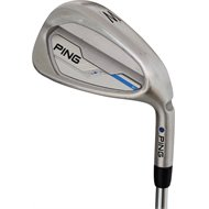 Ping I Series E1 Wedge