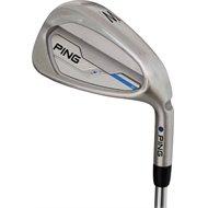 Ping I Series E1 Wedge