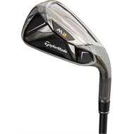 TaylorMade M2 Single Iron