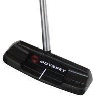Odyssey Metal-X #6 CS Putter