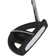 Ping Scottsdale TR Grayhawk Adjustable Putter