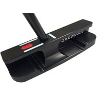 See More Giant FGP Putter