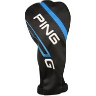 Ping G Driver Headcover